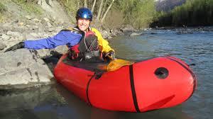 Life Raft 1