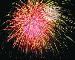 images firework1
